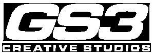 GS3 Creative Studios